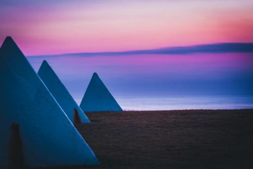 Port Kembla Sunrise III