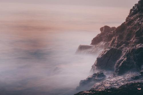 Port Kembla Rocks