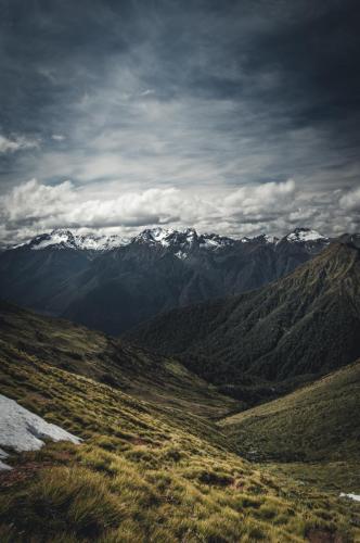 New Zealand 03