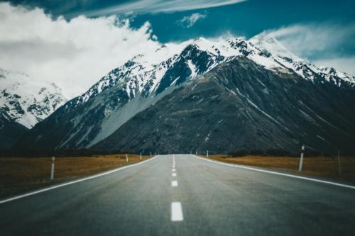 New Zealand 14
