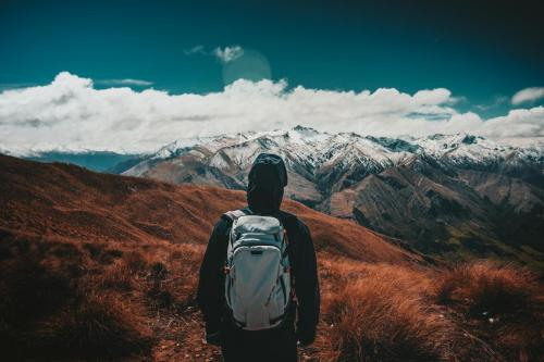 New Zealand 22