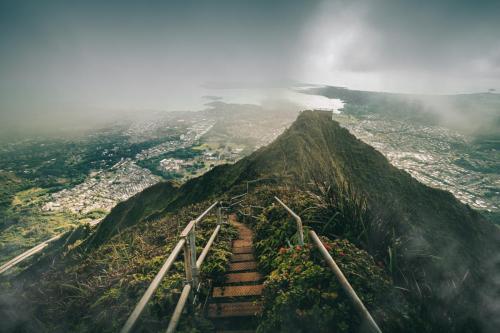 Oahu15