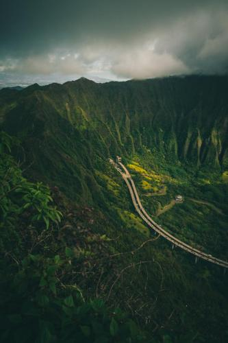 Oahu16