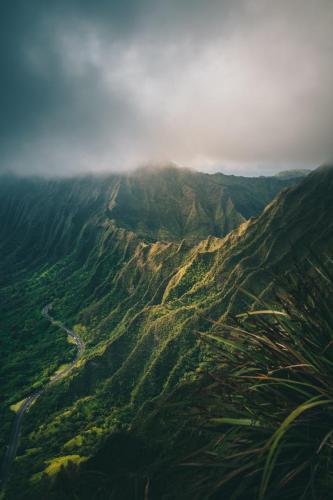 Oahu18
