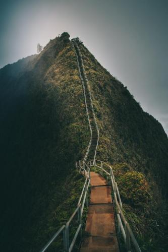 Oahu19
