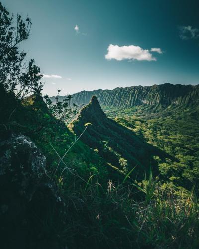 Oahu9