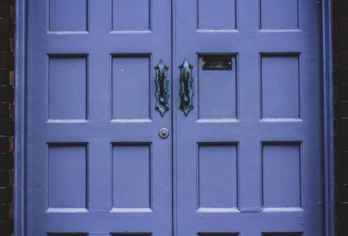 Doors I